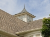 jay_abbot_roofing_222